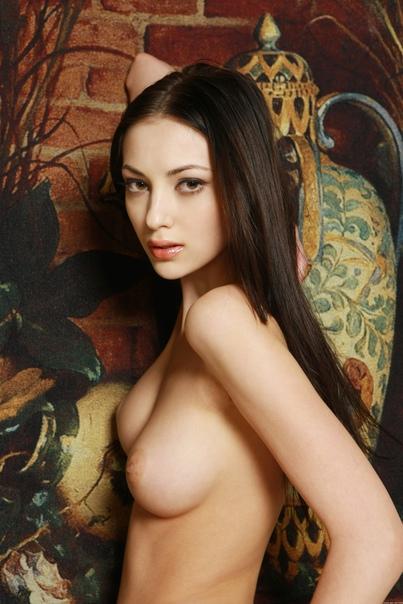 https://images2.imagebam.com/d5/48/59/f8f1b71371431489.jpg