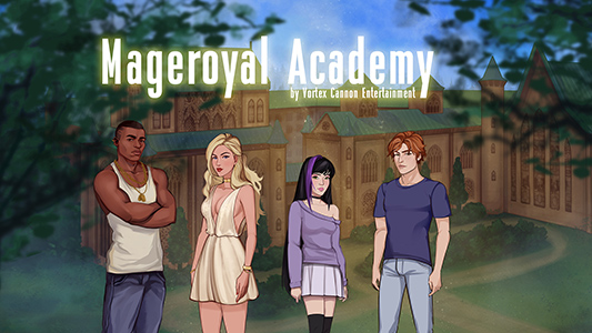 Mageroyal Academy.jpg