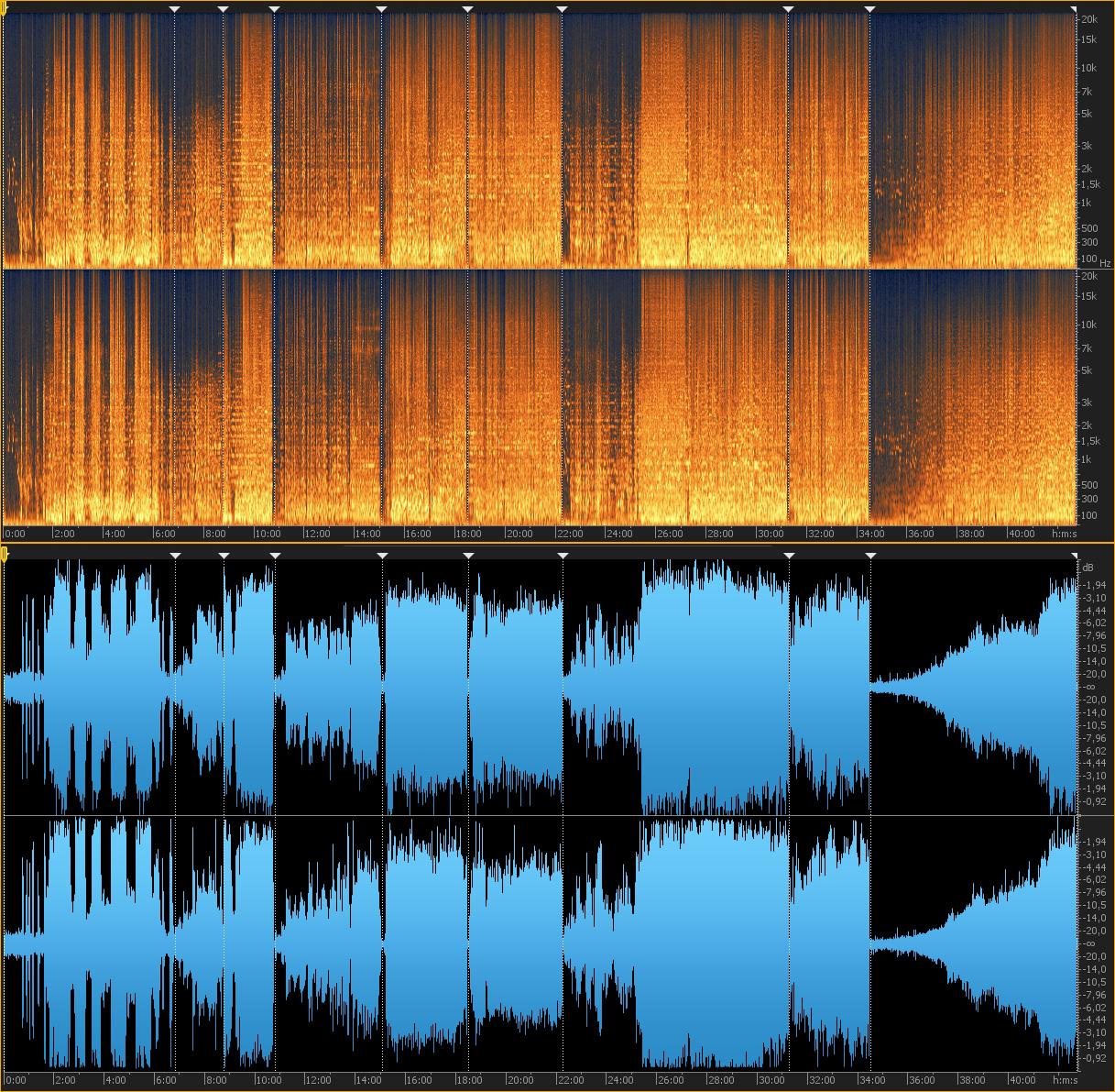 EmersonLP72Trilogy_side1-2_Spectrogram.jpg