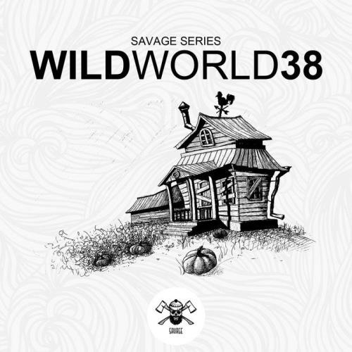 WildWorld38 (Savage Series) (2021)