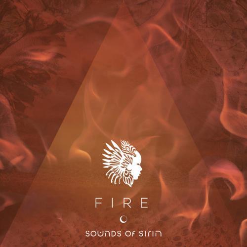 Sounds Of Sirin: Fire (2021)