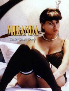 Miranda (1985) BDRip 576p ITA AVC/AC3 .mkv