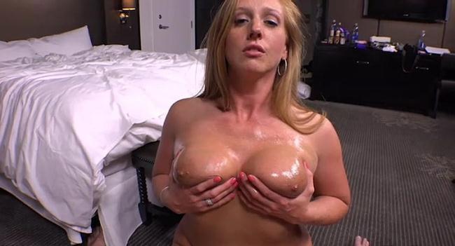 Angie - Angie (2020 MomPov.com) [SD   480p  1.2 Gb]