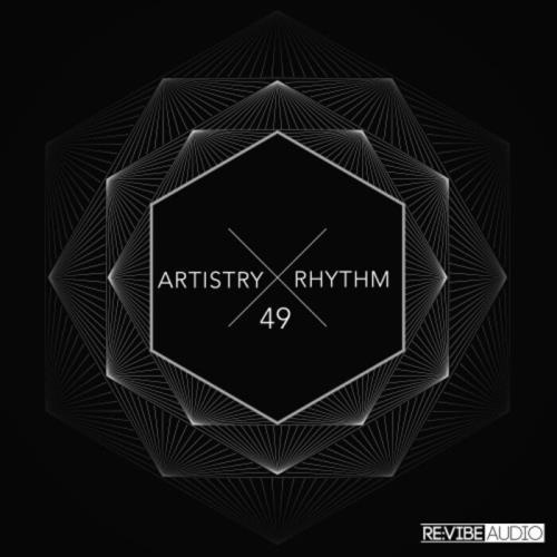 Artistry Rhythm Vol 49 (2021)