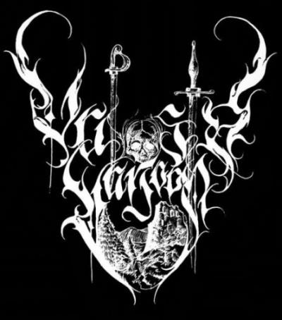 Valosta Varjoon — Das Flammenmeer (2021) FLAC