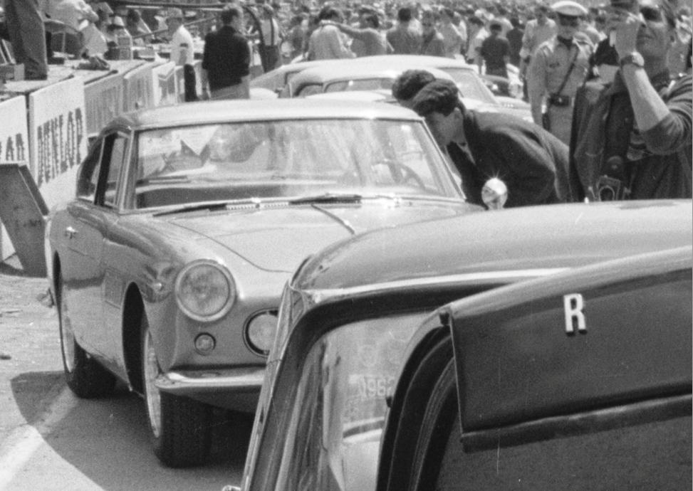 1962 2.jpg