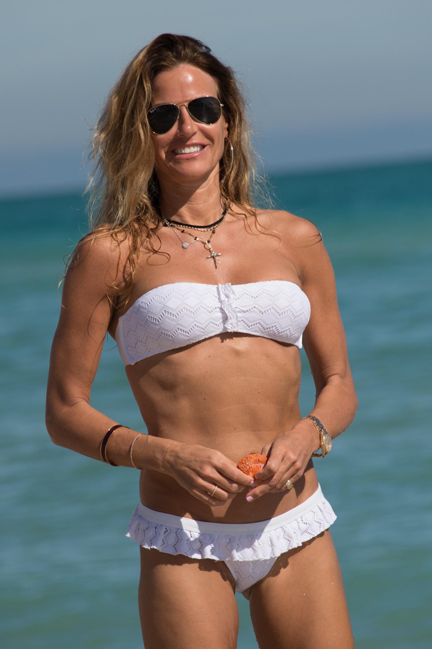Miami Beach (40).jpg