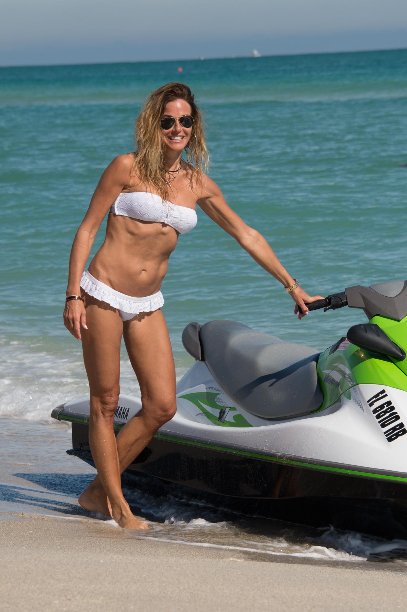 Miami Beach (48).jpg