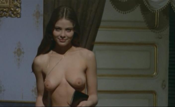 Paolo il caldo (1973).png