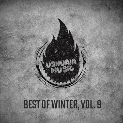 Daniel Blotox — Best Of Winter, Vol. 9 (2021)