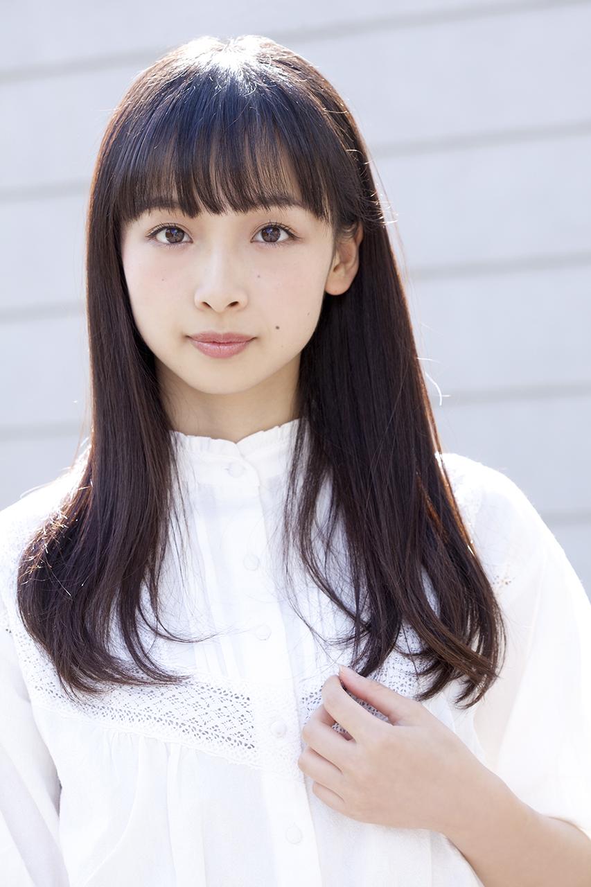 hanamura_20180607_interview_07.jpg