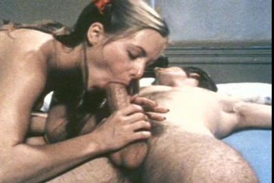 Teenangel (1976).jpg