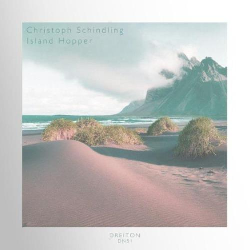 Christoph Schindling — Island Hopper (2021)