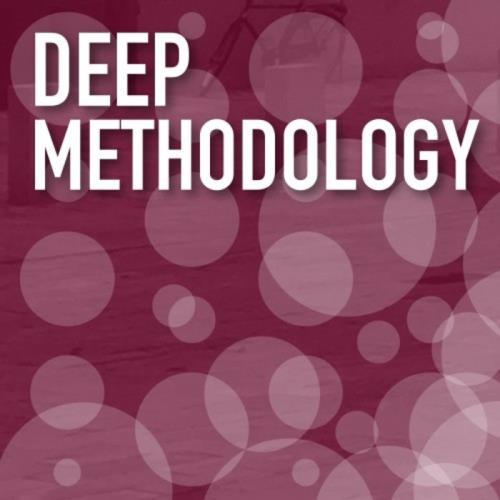 Deep Methodology (2021)