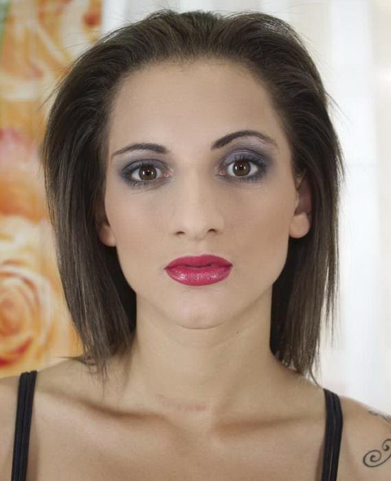 Nicolette Noir - Hot Czech Brunette Nicolette Noir Gets Fingered By Doctor (2021 HornyDoctor.com) [FullHD   1080p  550.23 Mb]