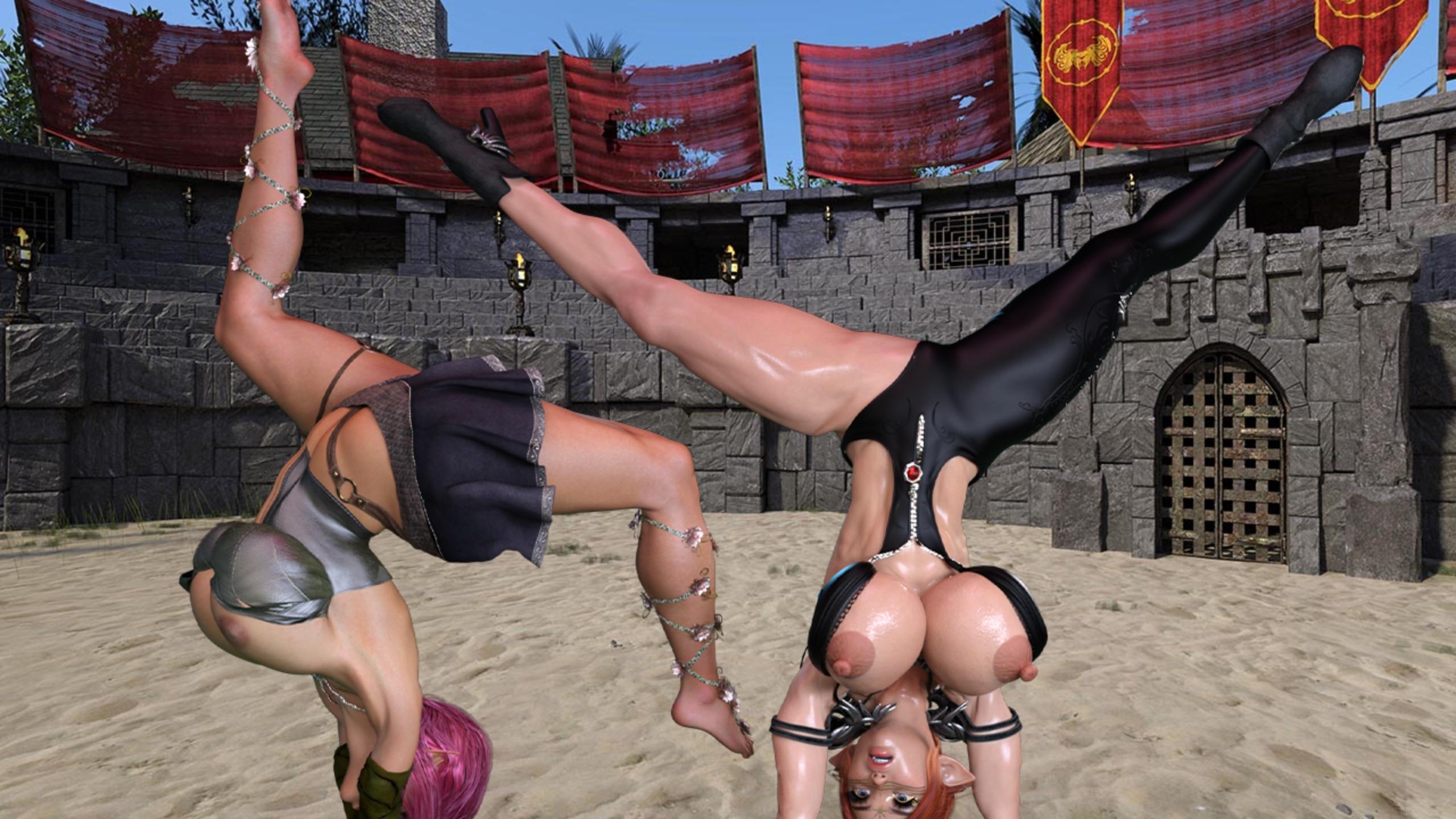 Dungeon Slaves10.jpg