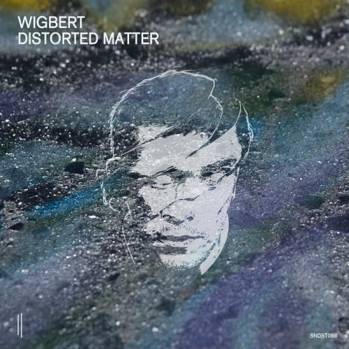 Wigbert — Distorted Matter (2021)