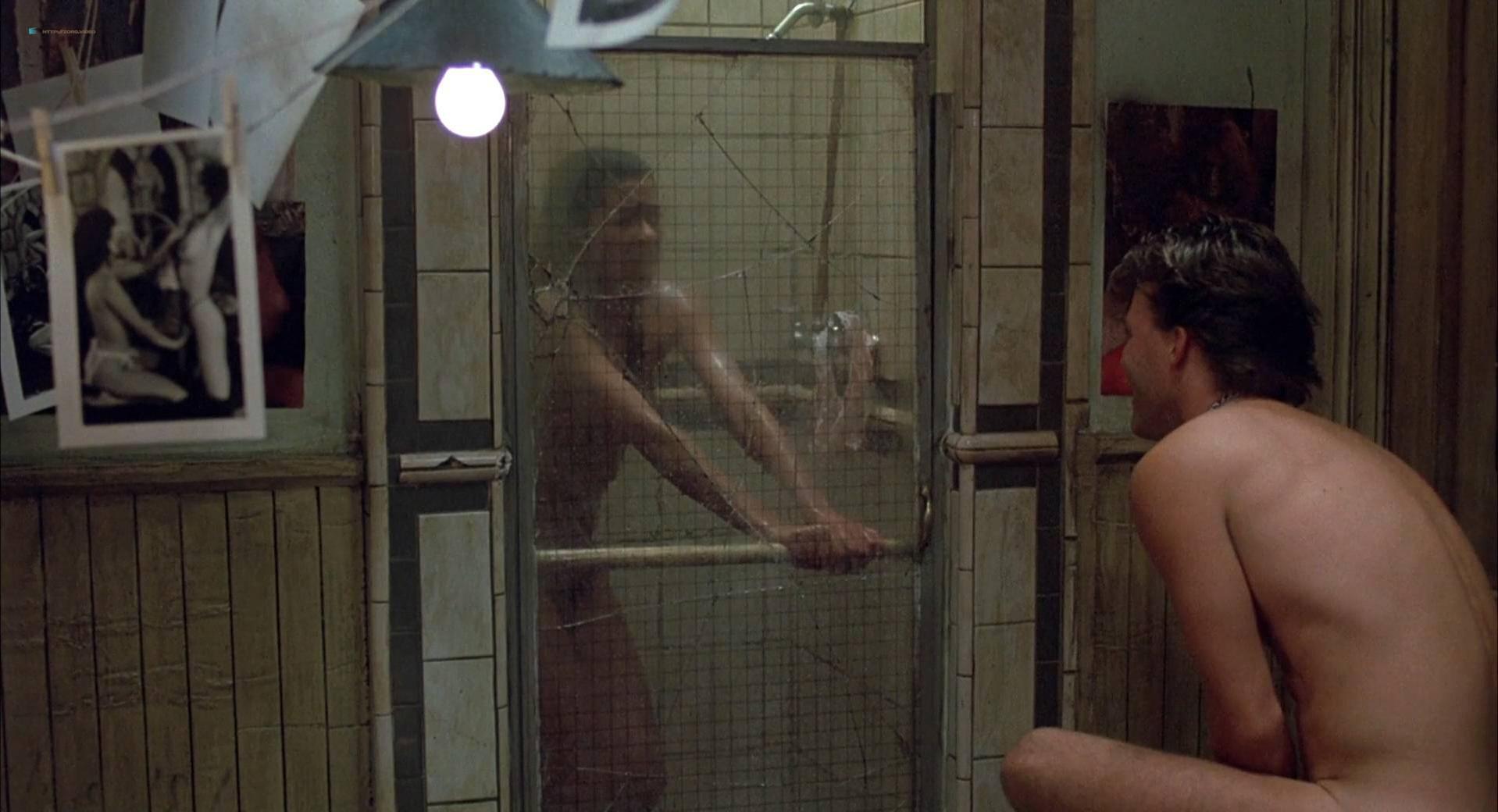 Certain Fury (1985).jpg