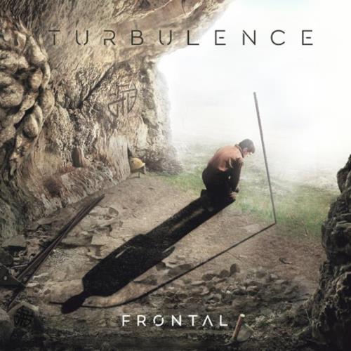 Turbulence — Frontal (2021)