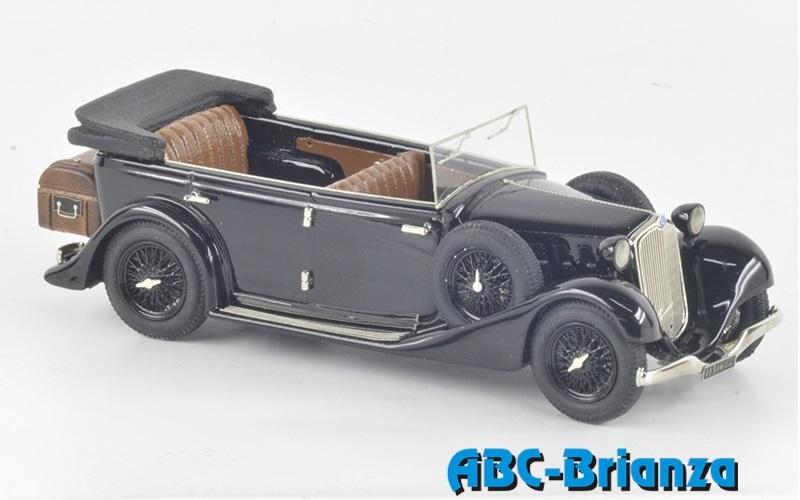ABC 345 6C 2300 1934 Castagna Torpedo  Mussolini.jpg