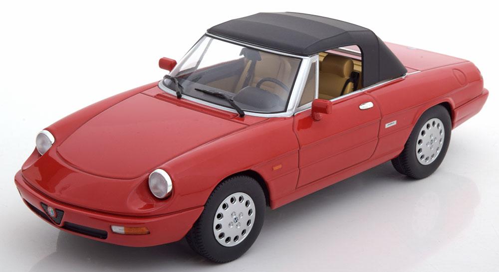 KK Alfa-Romeo-Spider-4-KK-Scale-KKDC180181-0.jpg