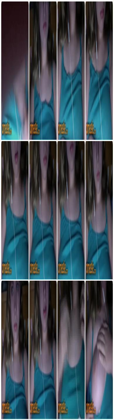 0064_SkOm_Omegle Big Titts Bitch - Skype Fetish_cover.jpg