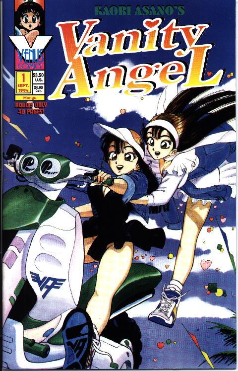 Vanity_Angel_1_01.jpg