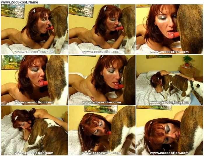 82125e1313851252 - Zoo Head - Zoo Tube Video