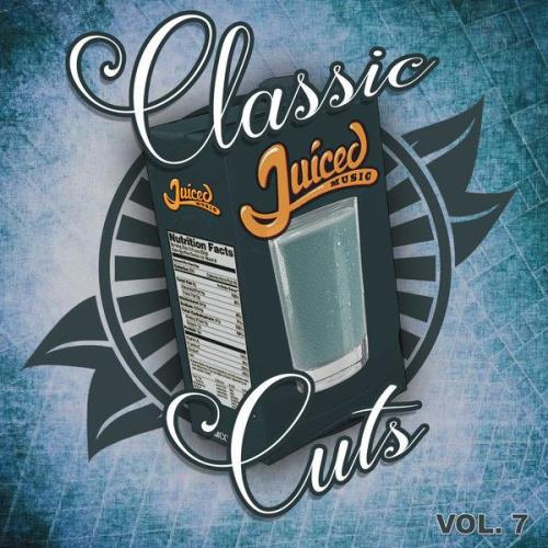 Classic Cuts Vol 7 (2021)
