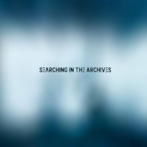 Searching In The Archives (2021)