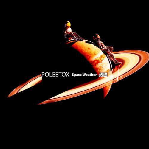 PoLEEtox - Space Weather (2021)