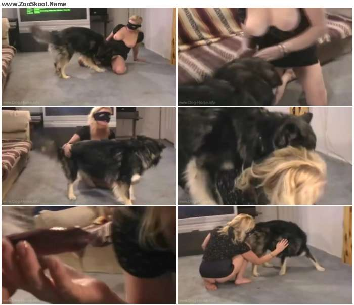 f689ce1327067981 - Animal Sex From Italia / DogSex
