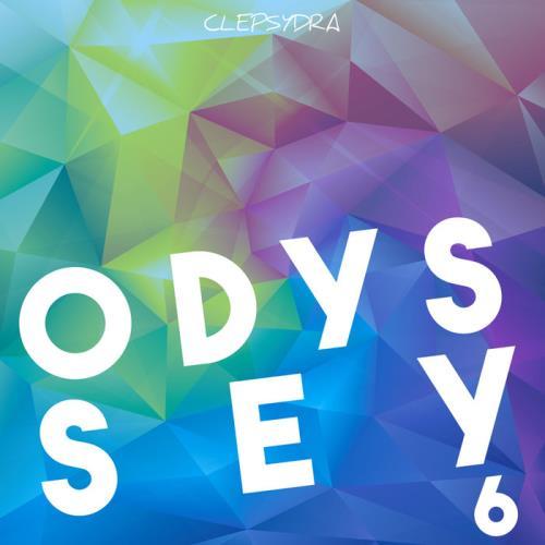 Odyssey 6 (2021)