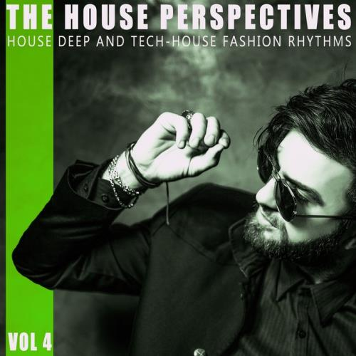 The House Perspectives Vol 4 (2021)