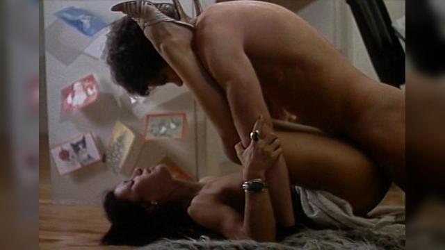 Secrets of a Willing Wife (1979).jpg
