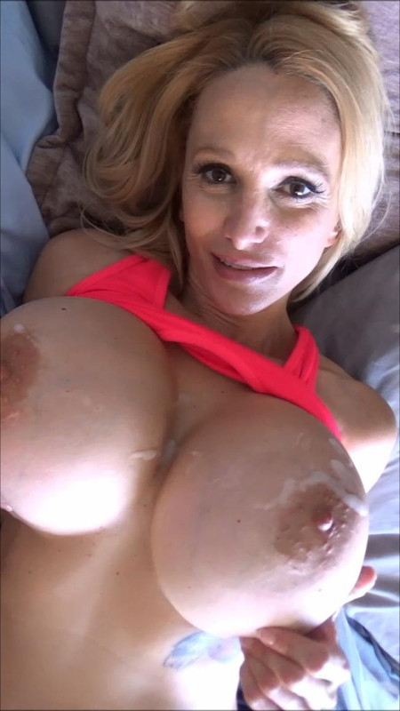 Family Therapy clips4sale.com: Mother, Son Massage Starring: Billi Bardot