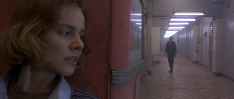Mute Witness (1995).jpg