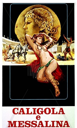 Caligola e Messalina (1981) DVDRip AVC/AAC .mp4