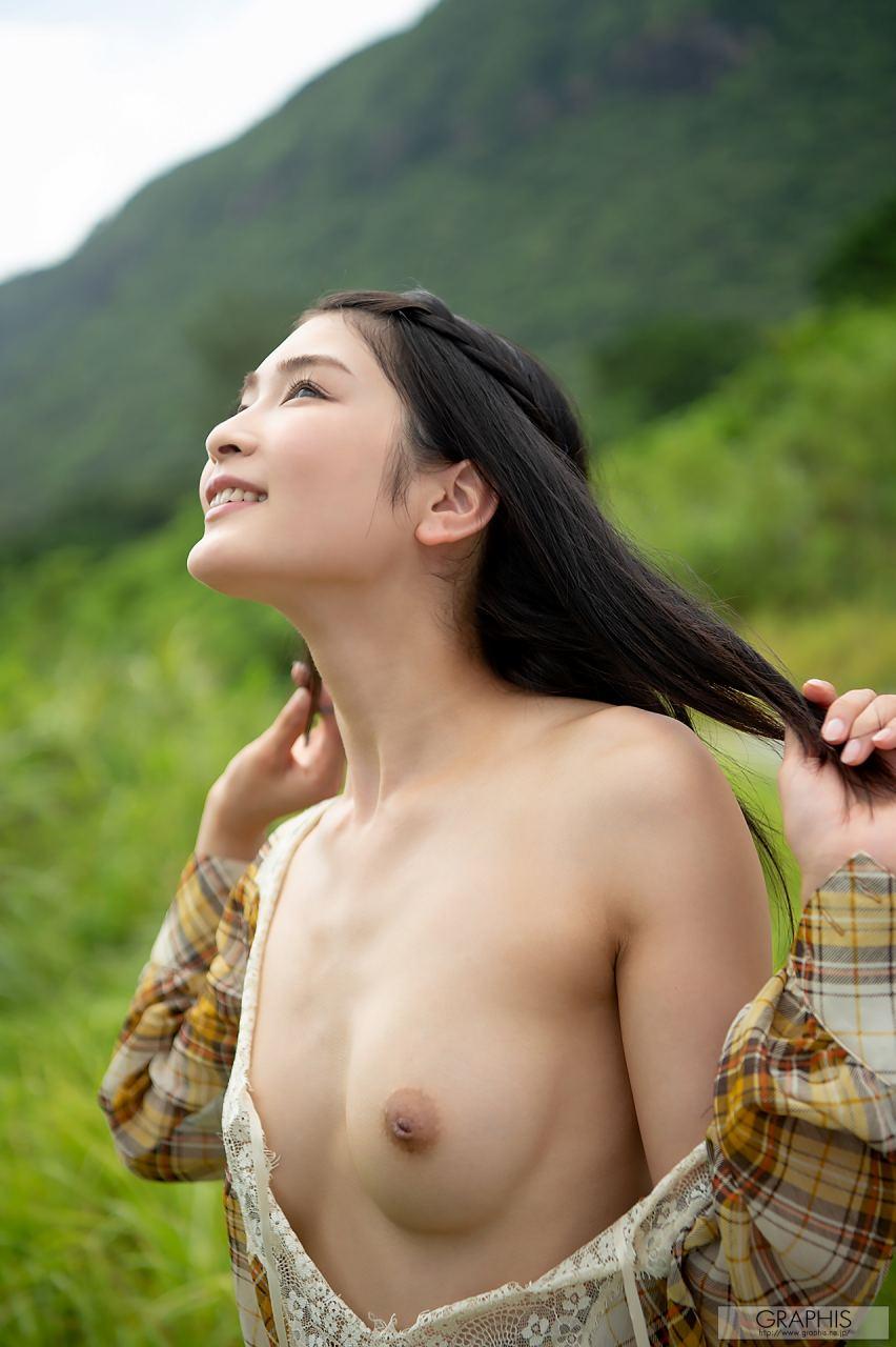 s-gra_suzu-ho_sp112.jpg