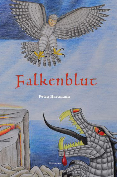 Falkenblut_Coverdef-Vorderseite.jpg