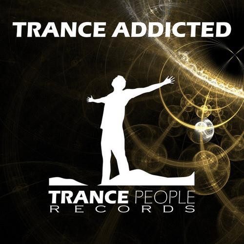 Trance People Records — Trance Addicted (2021)