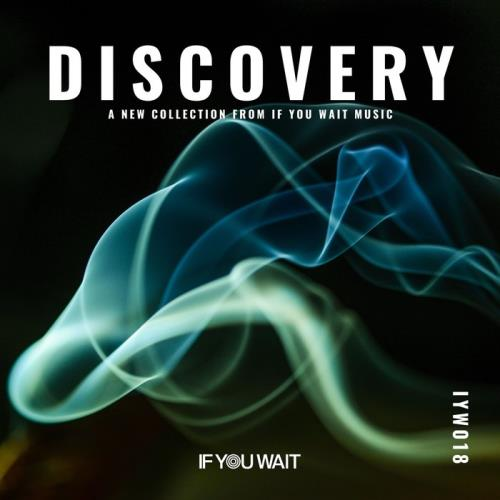 If You Wait — Discovery (2021)