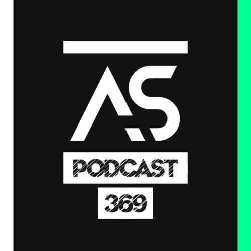 Addictive Sounds — Addictive Sounds Podcast 369 (2021-03-08)