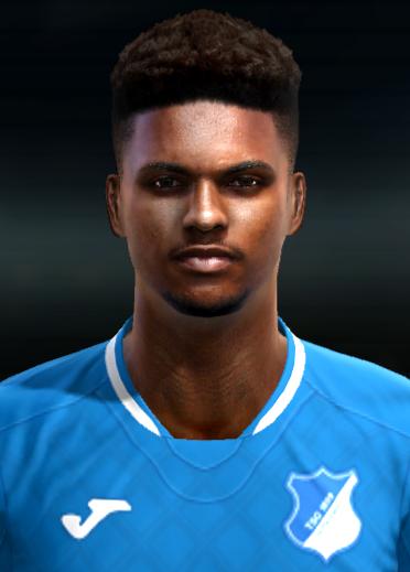 Lucas Ribeiro