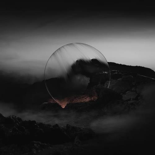 Various Artists — III YEARS 1/3 (2021)