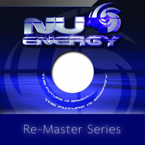 Nu Energy Records (Digital Re-Masters Release 61-70) (2021)