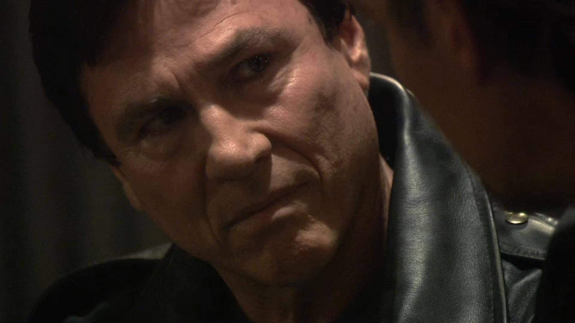 Battlestar.Galactica.2005.S02E06.Home.Part.1.BluRay.1080p.Dts.HEVC-d3g.mkv_snapshot_26.49.000.jpg