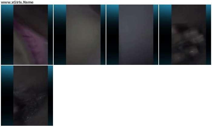https://images2.imagebam.com/eb/86/37/458b771325893636.jpg
