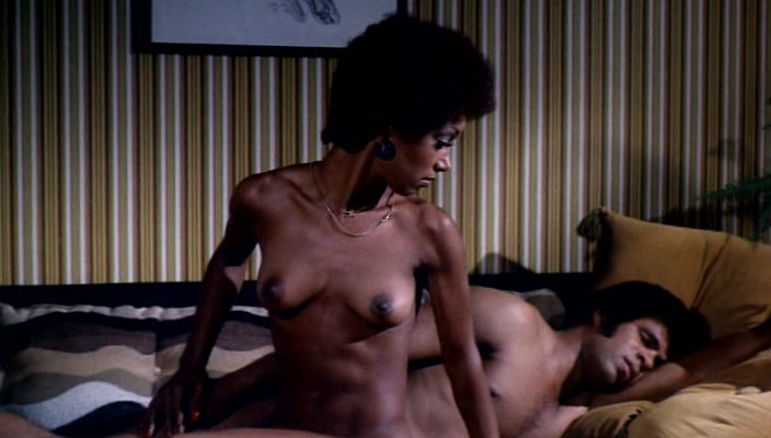 Black shampoo (1976).jpg