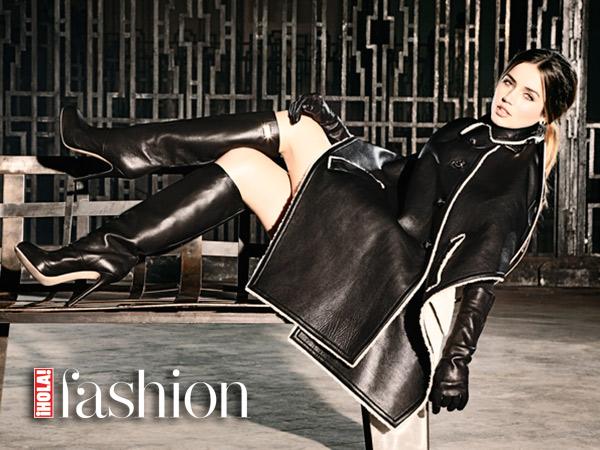 fashion-ana-armas-5-a.jpg